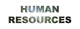 human-resources-2427996_640