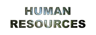 human-resources-2427996_640