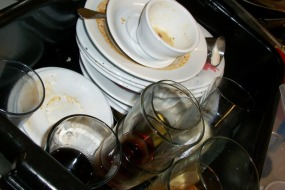 dishes-197_640