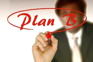 plan-763855_640 (1)