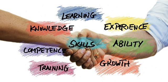 skills-3371153_640