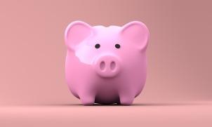 piggy-bank-2889042_640
