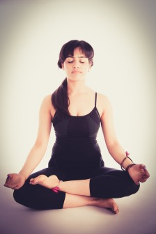 yoga-1284657_1280