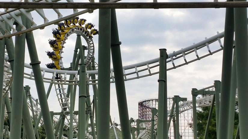 roller-coaster-2686502_1920