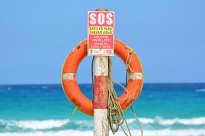 life-buoy-902186_1920