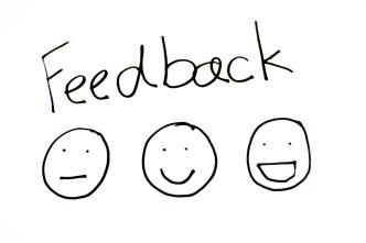 feedback-2313803_1920