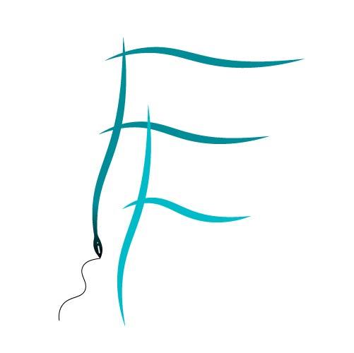 FF Logo 500x500-01